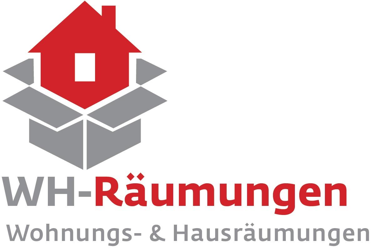 (c) Wh-raeumungen.ch